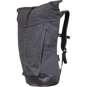 Alchemy Roll Top Daypack 20l Graphite Wax